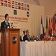 COMSATS held 2nd commission meeting in Islamabad in Apr 2012