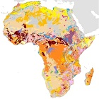 Atlas-of-africa