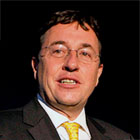 Achim Steiner