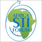 African Science, Technology and Innovation Forum blog