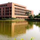 Aga Khan University