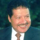 Ahmed Zewail