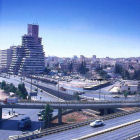Amman, Jordan