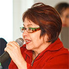 Aspasia Camargo