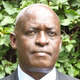 Denis Kyetere