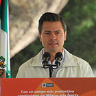 Enrique Pea Nieto