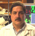 Ernesto Bustamante