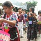 children, guatemala