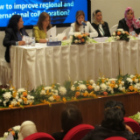 International Conference on Women In Science