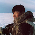 Inuit in Canada