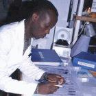 The fund should be a boost to Kenyan research
