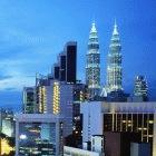 The centre will be located in Kuala Lumpur, Malaysia