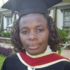 Mary Abukutsa-Onyango