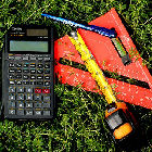 Maths tools