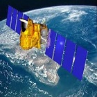 The Indo-French Megha-Tropiques satellite will boost tropical climate climate data.