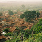 Abeokuta, Nigeria