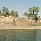 Nile, Egypt