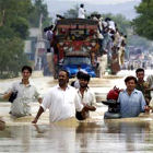 Pakistan flood Flickr operation.jpg