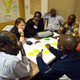 Planning an eLearning framework across African universities