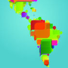 Radar Latinoamericano 
