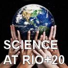 Science at Rio+20 subtopic image_final