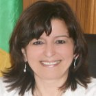 Sawsan A. Oran