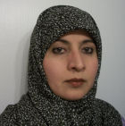 Shazia Anjum