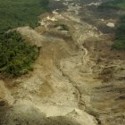 Southern Leyte mudslide