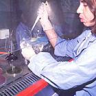 TB vaccine research in Cuba