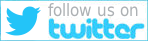 Follow SciDev.Net on Twitter