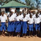 Uganda has made science compulsory for secondary school students