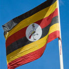 New ministry will be taking care of science in Uganda