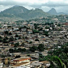 Yaounde