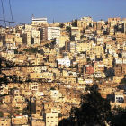 Amman
