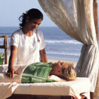 Ayurveda spa in Goa
