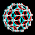 Buckyball scientist controversy in mexico