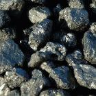 Botswana has underexploited coal reserves