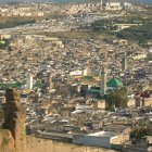 Fez, Morocco