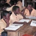 Learning in Ghana — science clubs should be fostered.