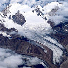 Himalayan glaciers