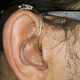 Hearing aid