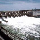 The green image of hydropower may have been seriously overstated