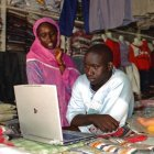 information_technology_USAID_senegal