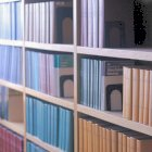 journals library