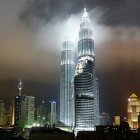 Kuala Lumpur