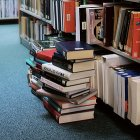 library_Flickr_JanneM