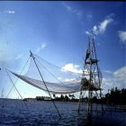 liftnet4fishingIndonesia_MarkVErdmannReefNet