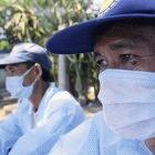 Many countries are inadequately prepared for an influenza epidemic