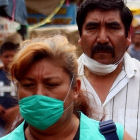 mexswineflu_flickr_Guerry
