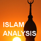 Islam analysis logo, original photo by Flickr/PhareannaH[berhabuk]
